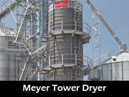 meyer tower