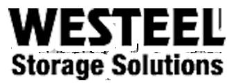 Westeel Limited Logo